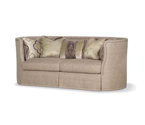 Taylor King Fine Furniture - Vreeland Sofa - 2001-03