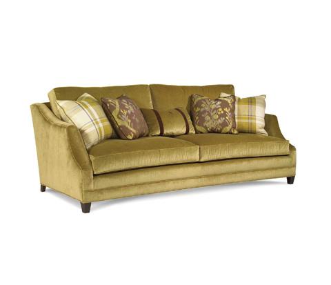 Taylor King Fine Furniture - Stella Sofa - 2073-03