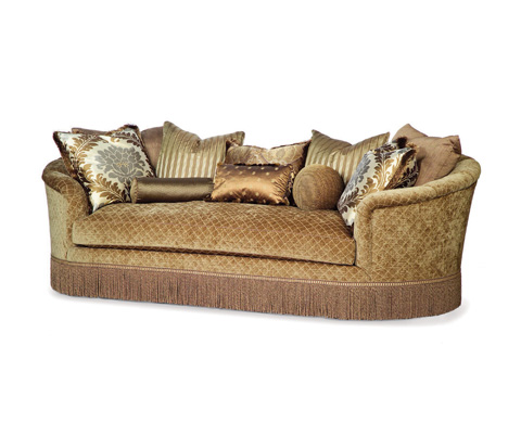 Taylor King Fine Furniture - Sensation Sofa - 3018-03