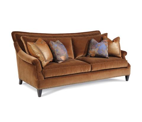 Taylor King Fine Furniture - Stacia Sofa - 4413-03
