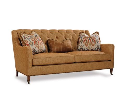 Taylor King Fine Furniture - Hampstead Sofa - 4814-03