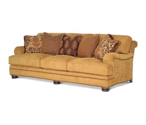 Taylor King Fine Furniture - Granville Sofa - 5800-03