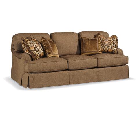 Taylor King Fine Furniture - Emerson Sofa - 6009-03