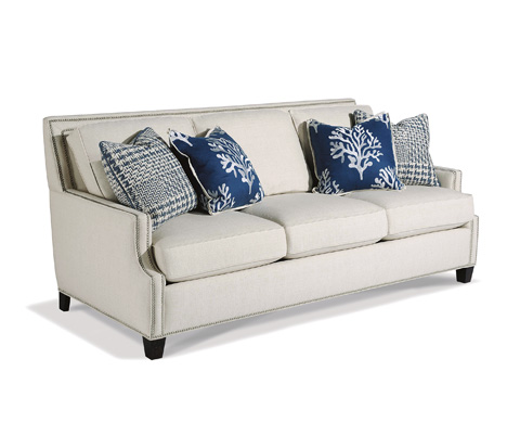 Image of Santor Sofa