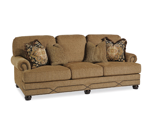 Taylor King - Jamison Sofa - 6412-03