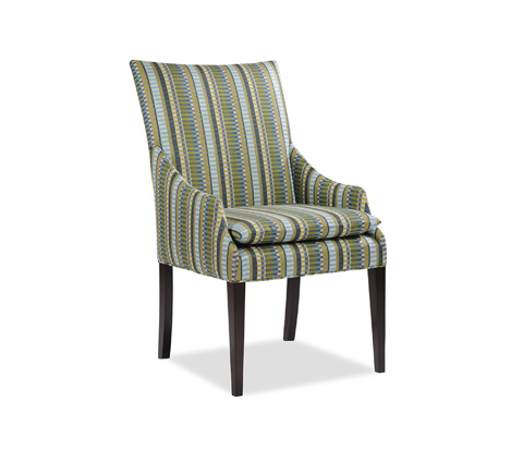 Taylor King - Renaday Dining Chair - 8014-01