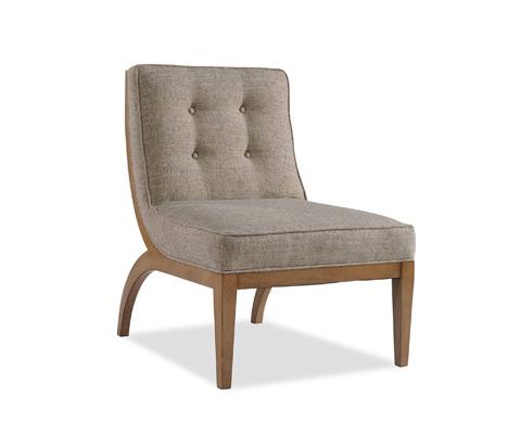Taylor King Fine Furniture - Ellis Chair - 8614-01