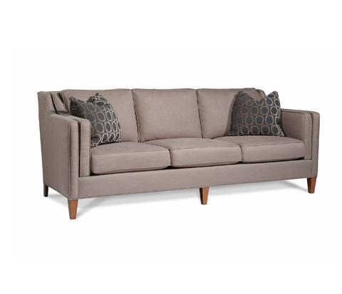 Taylor King Fine Furniture - Stockholm Sofa - 8913-03