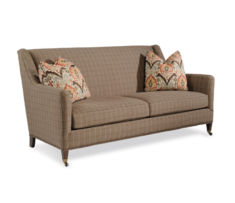 Taylor King Fine Furniture - Summerville Sofa - 9513-03