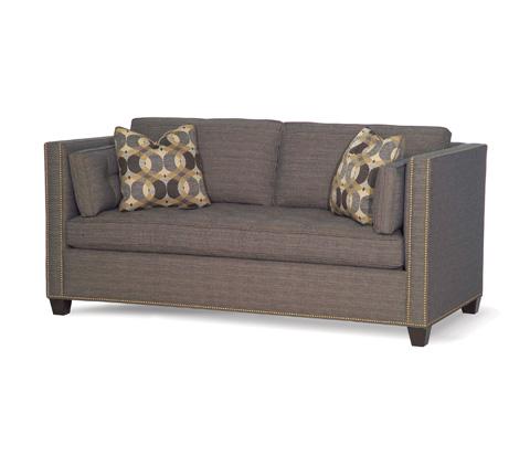 Taylor King Fine Furniture - Nouvelle Sofa - K1053