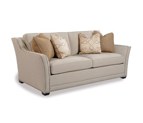 Taylor King Fine Furniture - Hobart Sofa - K2603