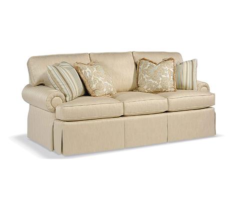 Taylor King - Gates Sofa - K4303