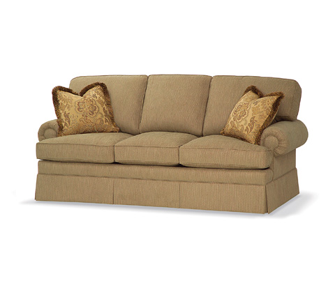 Taylor King Fine Furniture - Roberts Sofa - K4503