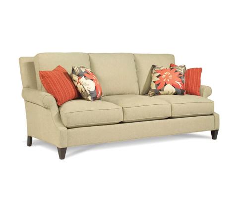 Taylor King Fine Furniture - Renee Sofa - K4703