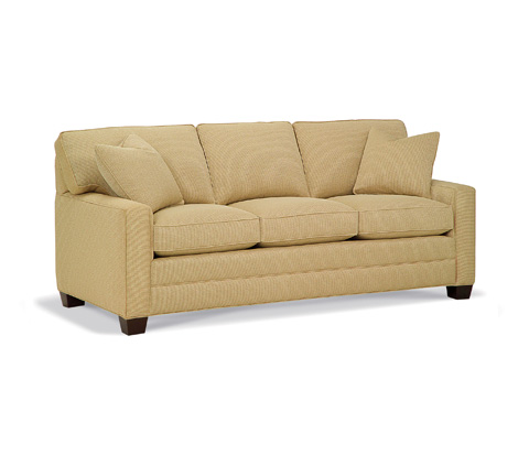 Taylor King Fine Furniture - Clipperton Sofa - K5703
