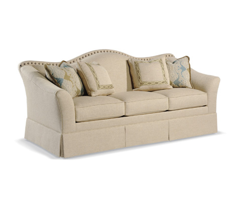 Taylor King Fine Furniture - Sierra Sofa - K5903