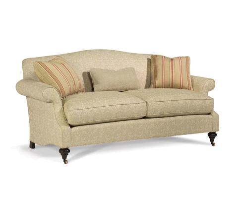 Taylor King Fine Furniture - Carmine Sofa - K7333