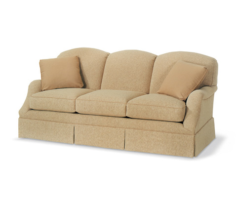 Taylor King - Concierge Sofa - K7903