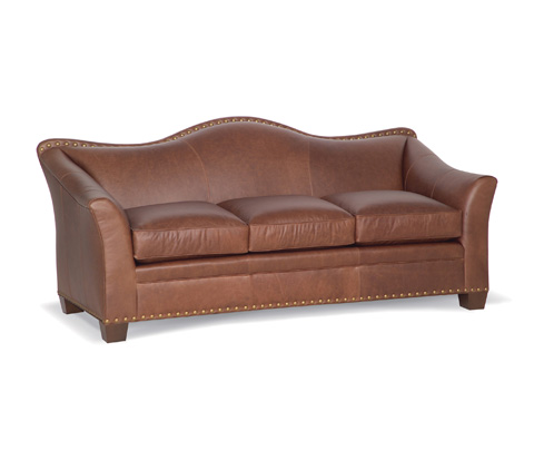 Taylor King Fine Furniture - Beaton Sofa - KL6003
