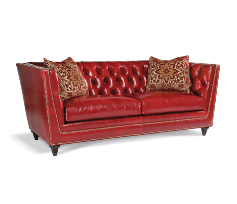 Taylor King Fine Furniture - Trevelyan Sofa - L4312-03