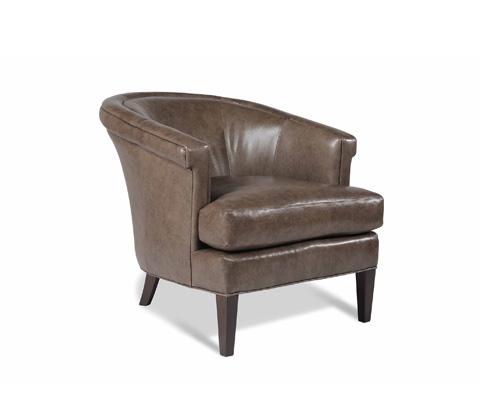 Taylor King - Brooklyn Chair - L6114-01