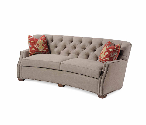 Taylor King Fine Furniture - Richmond Sofa - 3415-03