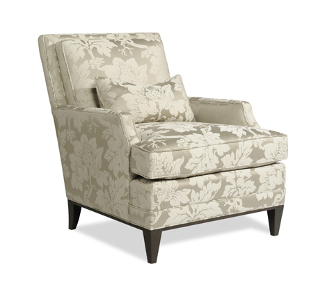 Taylor King Fine Furniture - Dow Chair - 5215-01
