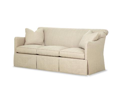 Taylor King Fine Furniture - Caymus Sofa - 8515-03