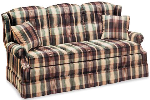 Temple Furniture - Lincoln Sofa - 1200-74