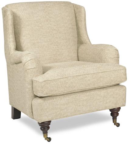 Temple Furniture - Berkley Chair - 1315