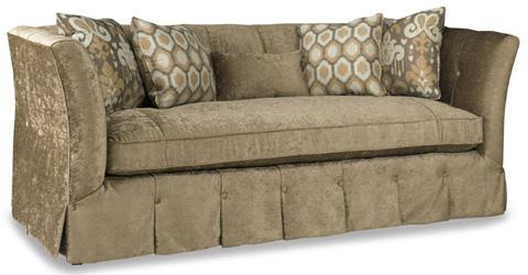 Temple Furniture - Litchfield Sofa - 14140-88