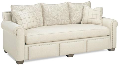 Temple Furniture - Meredith Sofa - 14160-87