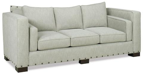 Temple Furniture - Jase Sofa - 14350-90