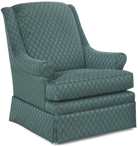 Temple Furniture - Robin Chair - 1465