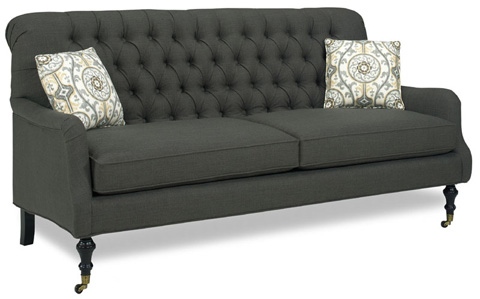 Image of Claire Sofa