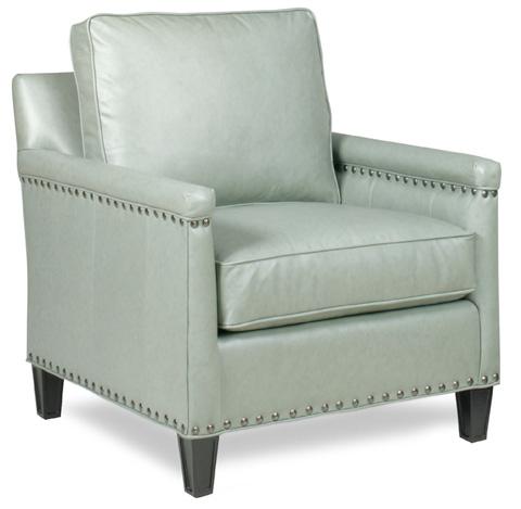 Temple Furniture - Phillip Chair - 14905