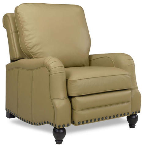 Image of Sarah Recliner