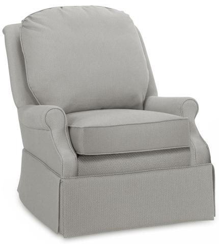 Temple Furniture - Ascot Chair - 1555