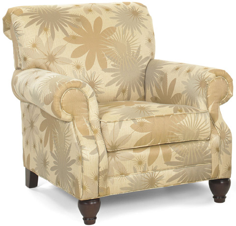 Temple Furniture - Clarion Chair - 1635