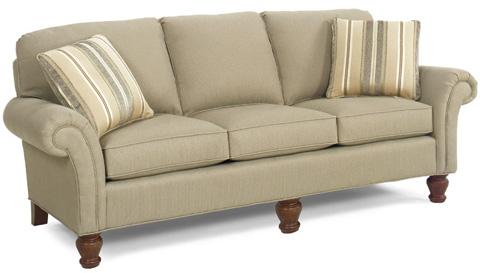 Temple Furniture - Danberry Sofa - 1740-88