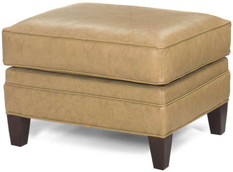 Temple Furniture - Spencer Ottoman - 203
