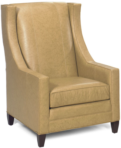 Temple Furniture - Spencer Chair - 205