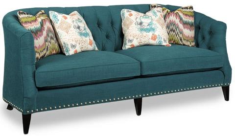 Temple Furniture - Dorothy Sofa - 3010-85
