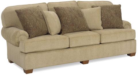 Temple Furniture - Cozy Sofa - 3120-94