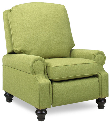 Temple Furniture - Emily Recliner - 317