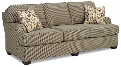 Temple Furniture - Chandler Sofa - 3210-88