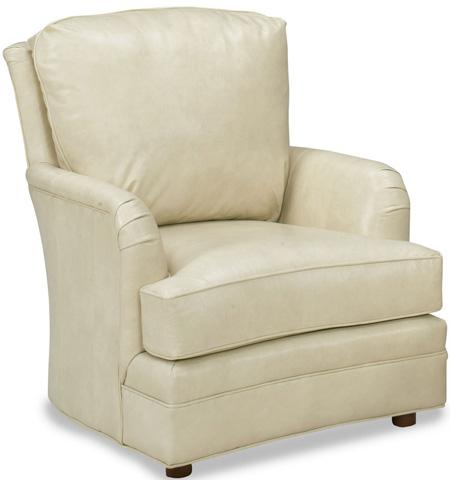 Temple Furniture - Aleah Chair - 345