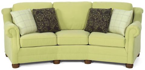 Temple Furniture - Bayside Sofa - 3612-105