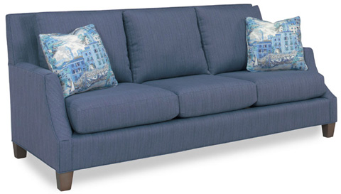 Image of Cadence Sofa