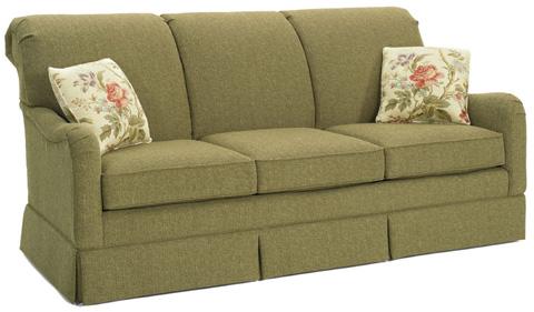Temple Furniture - Donavan Sofa - 400-84
